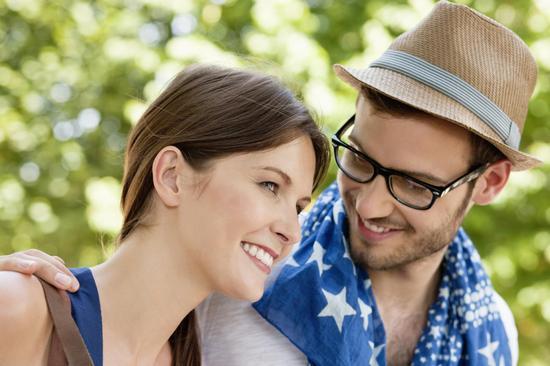 想擺脫單身 女人須知5大情感法則