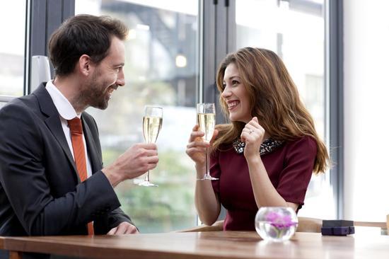 女人心海底針 女人最需要男人給她的三件禮物
