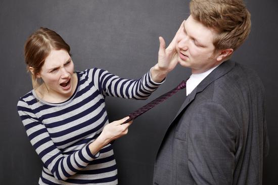 張雨綺回應離婚:各自安好 真愛是最好的撕的方式