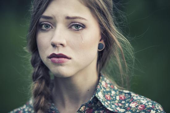 戴維司Davis:親密關係帶來的4個恐懼