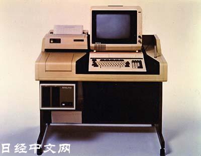 索尼AIBO機器狗入選日本未來技術遺產