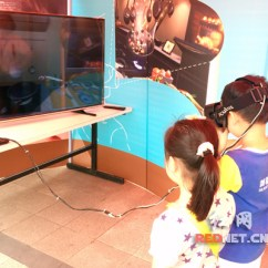 Virtual Kitchen Cheap Sinks Black 沃尔玛力推食品安全宣传周虚拟厨房让儿童寓教于乐 沃尔玛 食品安全 食品