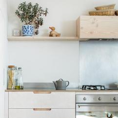 Kitchen Facelift Restaurant Design 2017 流行哪些家装趋势 来看pinterest 这份报告 厨房 家居 年代 新浪 比如英国初创公司plykea 主要业务就是将标准的宜家厨房 整容 升级 为更漂亮 耐用 个性的产品