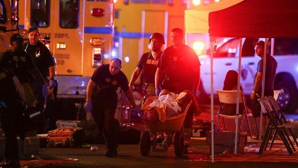 kitchen remodel las vegas cabinets lights 美国拉斯维加斯突发枪击案已导致20余人死亡 100多人受伤 拉斯维加斯