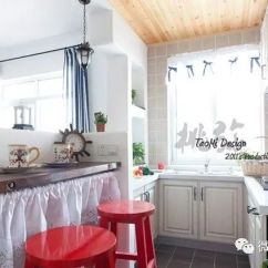 Kitchen Cabinets Update Ideas On A Budget Particle Board 2018年主材更新行情参考 附 装修预算表详解 99 的知乎用户收藏 预算