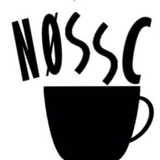 A Discord for Young Hams – NØSSC's Ham Radio Blog