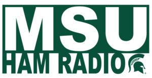 msuhamradiologo-300x155