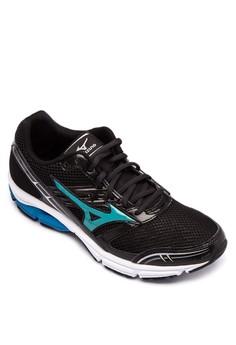 Wave Impetus Running Shoes