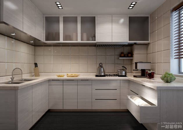 designing kitchens high chairs for kitchen island 厨房电源设计厨房设计须知 设计厨房