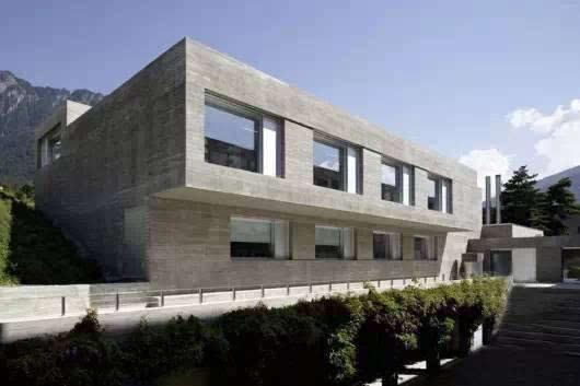 讓你震撼的十大創意混凝土建筑!_搜狐其它_搜狐網