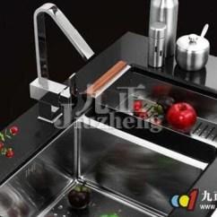 Standard Size Kitchen Sink Appliance Packages Costco 厨房水槽有什么尺寸厨房水槽尺寸的选择方法 标准尺寸的厨房水槽