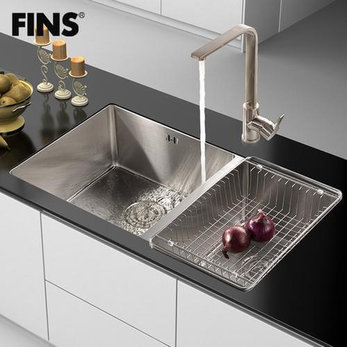 kitchen aid bowls replacing a sink 不会清洁的厨房比厕所还脏 教你9个厨房清洁小技巧 据调查 有45 的洗碗池上面被大肠杆菌侵占 所以最好经常用厨房清洁剂来进行消毒