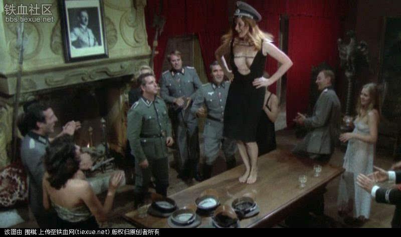 愛在納粹-德國納粹戰爭愛情電影|納粹集中營的愛與火|納粹愛營神馬影院|德國納粹猶太愛情電影|納粹愛營