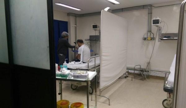 Clinique Achifaa