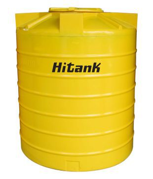 Image result for water tank images