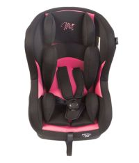 Leger Pink Baby Car Seat: Buy Leger Pink Baby Car Seat