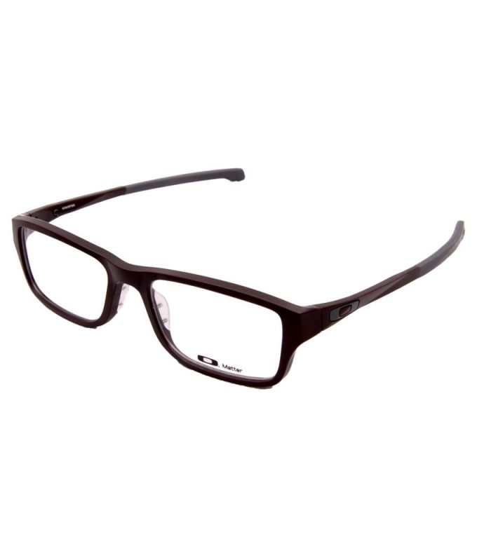 2f60a2d94d Oakley Eyeglass Frames Heritage Malta