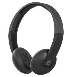 skullcandy uproar s5urhw 509 on ear wireless black gray buy skullcandy uproar s5urhw 509 on ear wireless black gray online at best prices in india on  [ 850 x 995 Pixel ]