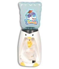 Dinoimpex Battery Operated Water Fountain - Buy Dinoimpex ...