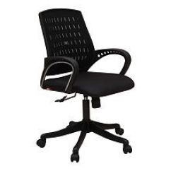 Revolving Chair Without Wheels Basket Swing Office Chairs Upto 70 Off Online At Best Prices In Quick View