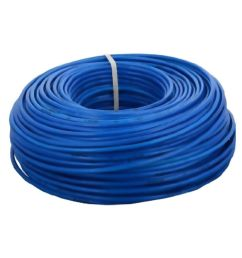 buy kei blue copper home wiring cable online at low price in india snapdeal [ 850 x 995 Pixel ]