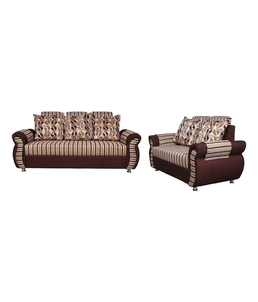 5 seater sofa set cover london rattan corner grey solid wood 3 2
