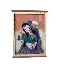 Srmah Wooden Key Holder Box: Buy Srmah Wooden Key Holder ...