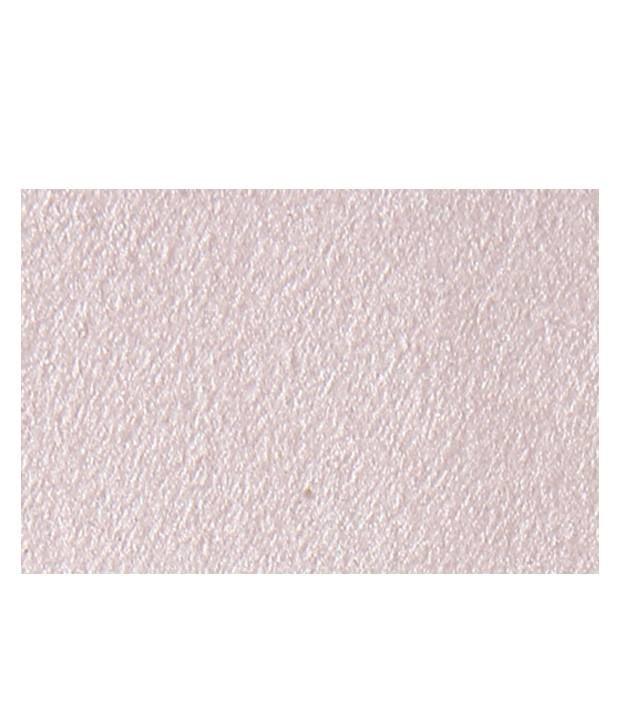 Buy Asian Paints Royal Glitter Luxury Emulsion Interior