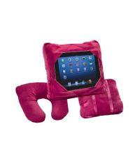 Gogo Pillow Plush Cushion Design Comfort On The Go Travel ...