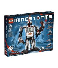 Lego Mindstorms Ev3 31313 imported Toys available at ...