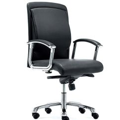 Revolving Chair Base Price In India Cover Seats Steel Image Exchange Discount Summary