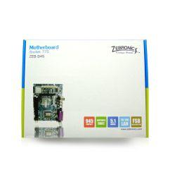 zebronics zeb 945 motherboard zebronics zeb 945 motherboard  [ 850 x 995 Pixel ]