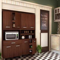 Buy Kitchen Cabinets Stove Hoods Housefull Era Cabinet Oak