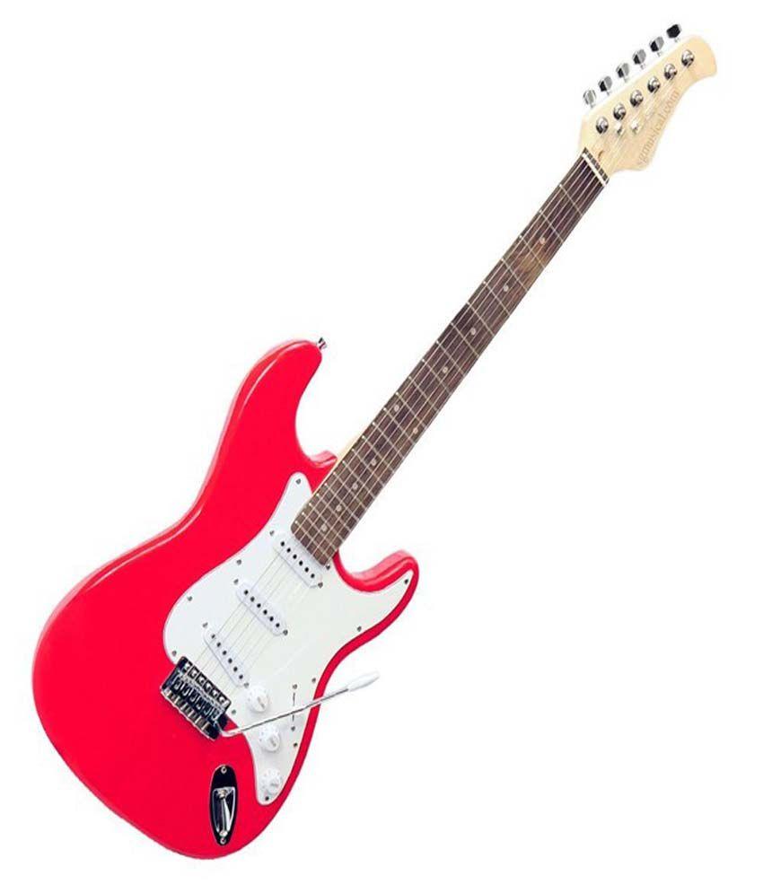 WRG-4232] Washburn X Series Guitar Wiring Diagram on