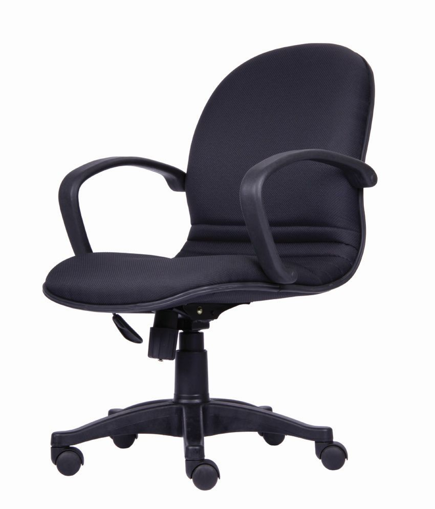 revolving chair rate sure fit wing cover durian l b buy online