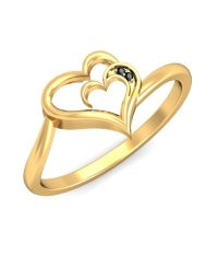 Gold Ring Images