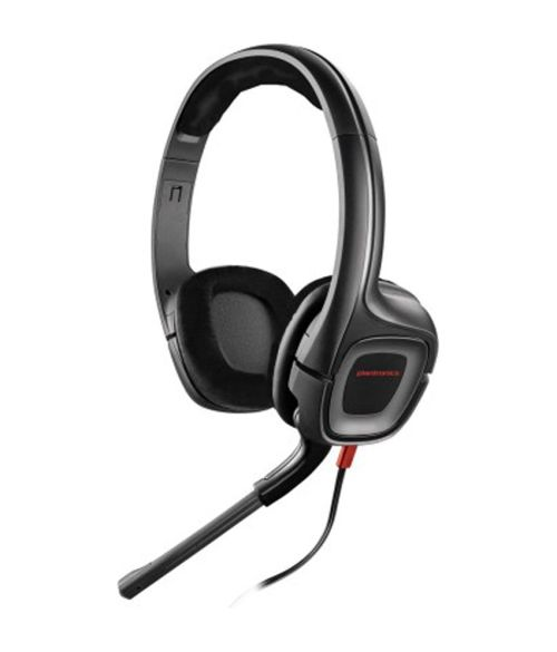 small resolution of similiar best wired headsets for computer keywords best pc gaming headset wired best wiring diagram