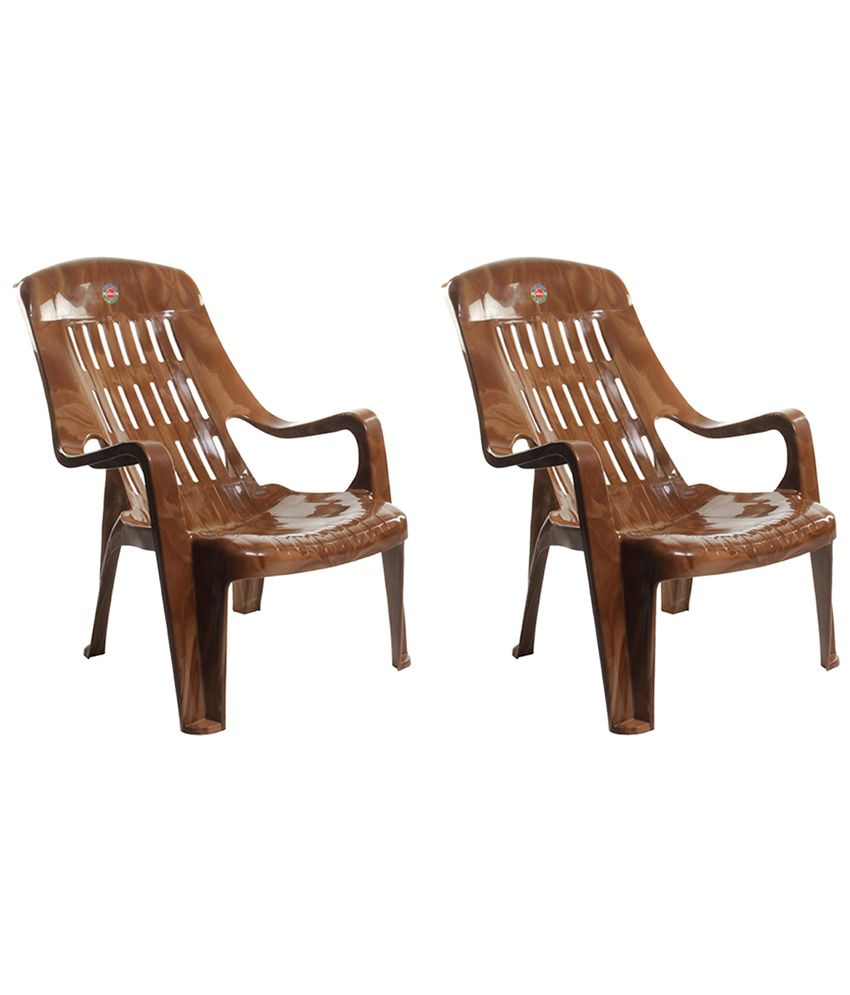 Nilkamal Furniture Online Shopping India