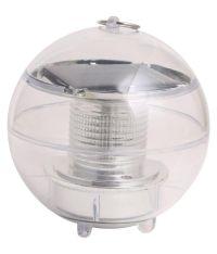 Shopmefast Solar Powered Light Night Lamp available at ...