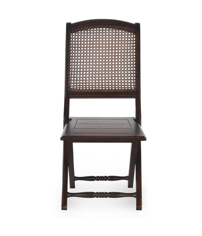 folding chair flipkart aqua blue plastic adirondack chairs @home by nilkamal luisa available at snapdeal for rs.8328