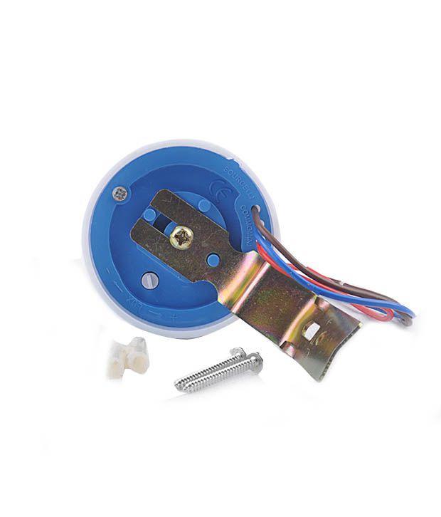 Light Photocell Sensor Buy Photocell Light Switchlight Photocell
