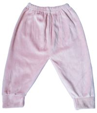 Rawent Baby Clothes Pink Pant - Buy Rawent Baby Clothes ...