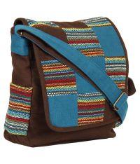 Image result for canvas messenger bag