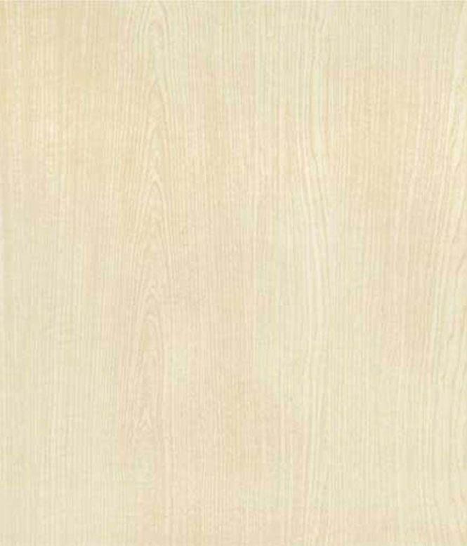 Vitrified Floor Tiles Price List In Kerala Bathroom Furniture Ideas   Kajaria Vitrified Floor Tiles Price. Parking Tiles Price List
