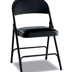 Folding Chair For Less Desk Gas Lift Dublin Buy 2 Get Free