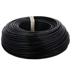 buy anchor black copper and pvc house wire 0 75 mm online at low price in india snapdeal [ 850 x 995 Pixel ]