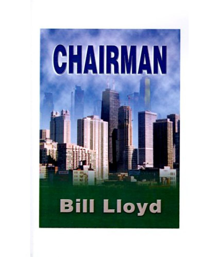 Chairman available at SnapDeal for Rs1243