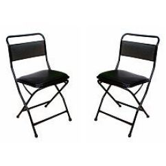 Steel Chair Buyers In India Extra Wide Recliner Chairs Online Upto 61 Off At Snapdeal Com Quick View