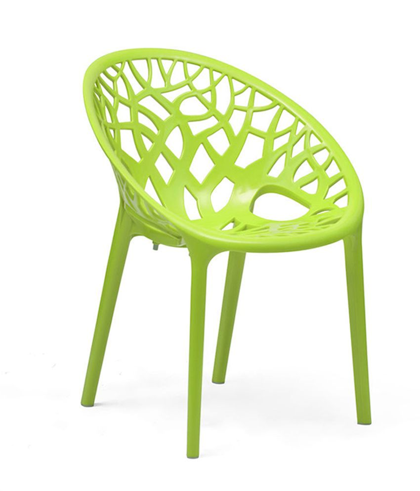 At Home Chairs At Home By Nilkamal Sdl684614456541 Home Crystal Plastic Chair