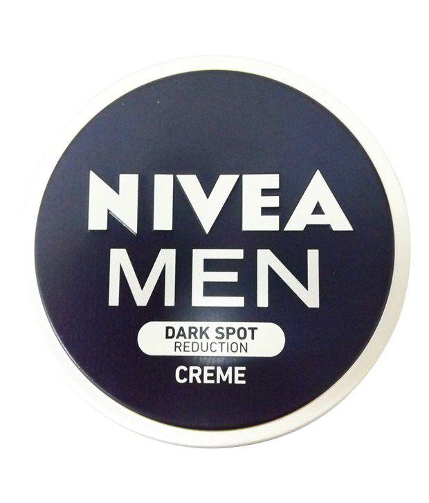 Nivea Men Dark Spot Reduction Cream (30ml): Buy Nivea Men ...